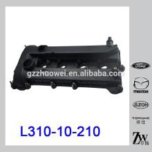 Cubierta de la cámara de la válvula automática para Mazda 6 03- L310-10-210 L310-10-210B