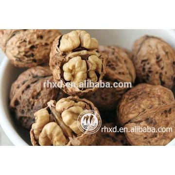 hot sale in 2014 walnut