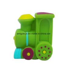 Ванна Детские игрушки оптом во всем мире
