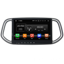 Android Car Player per KIA KX3