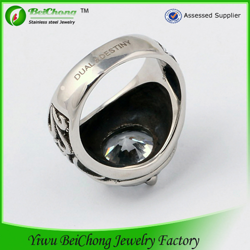 Fashion Stone Ring