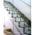 Laminated Tempered Toughened Colored Glass for Stairs