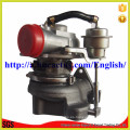 Rhf5 Vf430015 Va430070 Va430064 Turbocompresor 8971371093 8973125140 Turbina para Isuzu Bighorn 4jx1t 3.0L 157HP