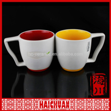 HCC bambou Mug pour boire