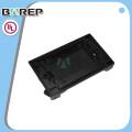 BAREP Бао-002 ПА6+30% настенная тарелка американский пластиковый переключатель крышки