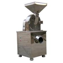 Machine à écraser du sucre