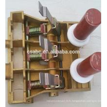 moteur de l'industrie utilisé de9000 porte-balais