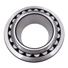Rodamientos koyo roulement à rouleaux sphériques 24034C / W33
