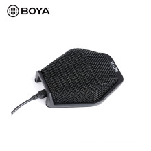 Reliable Quality BOYA BY-MC2 Conference Microphone