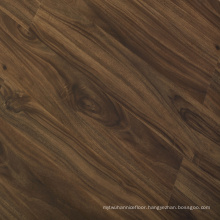 8mm German Techology Classic Oak Middle Embossed Finish Laminate Flooring