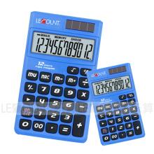 Calculadora portátil (CA3030-12D)