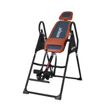 Hot Sell Inversion Therapy Table