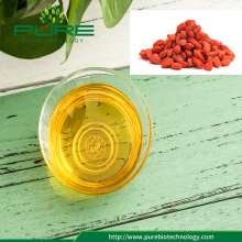 High Quality Goji Berry Seed Oil