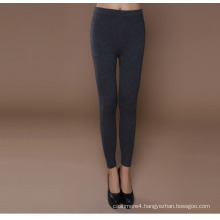 Yak Wool/ Yak Cashmere/ Knitted Wool Pants/Garment/Textile/Fabric