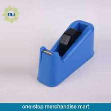 dispenser per nastro Handy