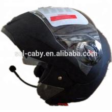 SCL-2014060046 accessoires casque casque moto bluetoths