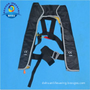 CE Approved Inflatable Lifesaving for Adult
