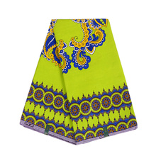 Personlized Products for African Wax Fabric,African Wax Printing Fabric,Wax Print Fabric Manufacturers and Suppliers in China Wax fabric fashion design for dress supply to Slovakia (Slovak Republic) Suppliers