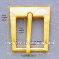 Trapezium Belt / Bag Buckle (M15-234A)