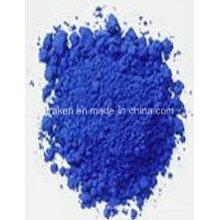 Peptide cosmétique - Argireline, Matrixyl, Ghk-Cu & Ahk-Cu