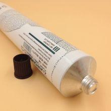 Tubo de aluminio de alta calidad para cola