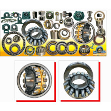Bearings Type