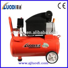20.hp good sales direct driven air compresso