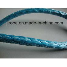 UHMWPE Rope Sk75 / Dsm Rope