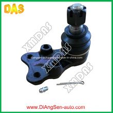 OEM Automotive/Auto Parts Suspension Ball Joint for Isuzu (8-94365-164-0)
