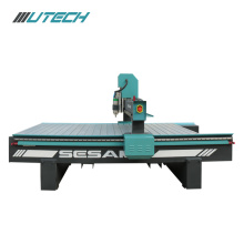 cnc router Router Machine Stappenmotor