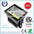 Освещение футбольного стадиона ETL 1000w 1000w вело прожектор