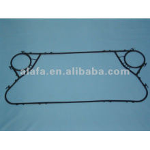 NBR rubber Gasket For Heat Exchanger