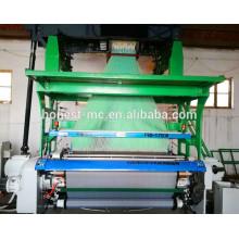 High speed rapier loom weaving labels sold in reasonable price