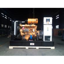 CE genehmigt 125kw Diesel-Generator Preis gut