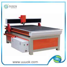 Machine cnc de gravure de publicité