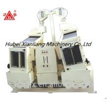 MGCZ Séparateur de paddy à double corps