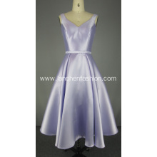 Lilac Prom Dress Evening Gown Wholesale