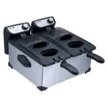 2016 Electric Appliance Deep Fryer