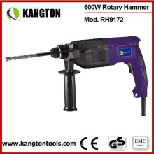 Martelo Rotativo Kangton 20mm