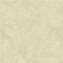 Porcelain Ceramic Floor Tile Bathroom Wall Tile Floor Stone Tile