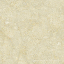 Керамическая напольная плитка фарфора Ванная комната Настенная плитка Пол Каменная плитка