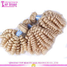 2015 New Arrival 100% Virgin Russian Hair Wholesale Accept Paypal