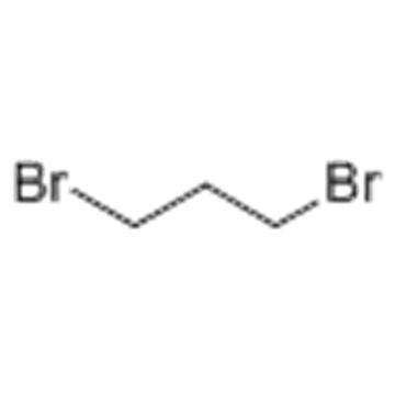 1,3-Dibromopropane CAS 109-64-8