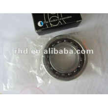 B7005-C-T-P4S-UL super precison Angular contact ball bearings