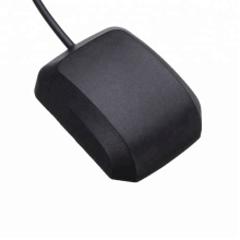 High Gain Dual Band GPS Antenna for Car