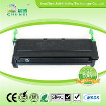 Cartouche toner imprimante compatible pour Lenovo Ld1060