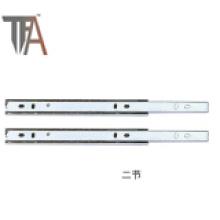Dossier à tiroirs à deux noeuds