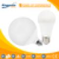 Теплый белый цвет RGB привело огни производитель CE ROHS dimmable нити привели лампы