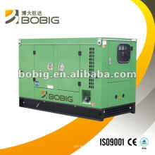 Quanchai Generatoren Verkäufer