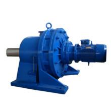 High Performance XWD Series Cycloid Pinwheel Reducer